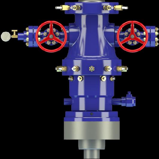 DQC-2-600-Wide