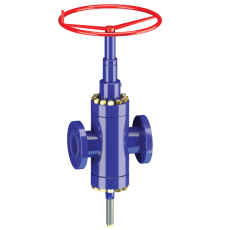 Enhanced_Valves