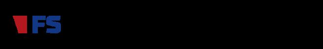 FS-COMPLETION-SYSTEM-logo-color